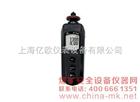 上海路昌DT-2230,光电/接触式两用转速计,两用转速表