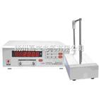 JB109A线圈圈数测量仪