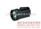上海路昌频闪仪,DT-2239A,闪光同步仪/闪频计