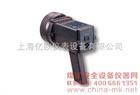 上海频闪仪,路昌DT-2269, 闪光同步转速仪