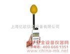 台湾特斯奥TESEO-819,高频电磁场分析仪,高频电磁场强仪