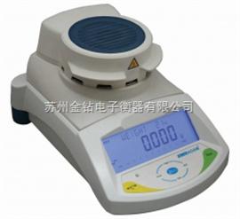 PMB202艾德姆水分測定儀 200g全金屬外殼