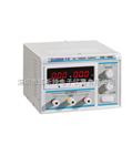 RXN-3010D现货供应深圳兆信RXN-3010D单路输出直流电源供应器