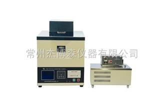 SYD-0613A沥青脆点试验仪