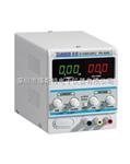 PS-305D现货供应深圳兆信PS-305D单路输出直流电源供应器