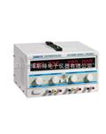 RXN-303D-Ⅱ现货供应深圳兆信RXN-303D-Ⅱ双路输出线性直流电源供应器