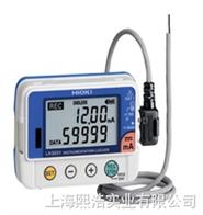 LR5031-20控制信号记录仪