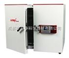 LT-DBX60N成都电热鼓风干燥箱