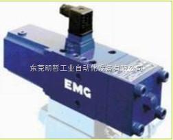 华南区德国EMG伺服阀现货