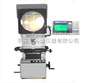 KD-3015特价销售 台湾精密型投影仪 杭州投影仪 终身售后