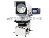 出口投影仪 KD-3000系列投影仪 深圳投影仪