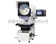 KD-3000创新产品 KD-3000系列投影仪 长沙投影仪