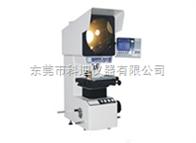 KD-3020厂家直销立式投影仪 成都投影仪 终身售后