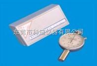 厂家直销LX-A型邵氏硬度计 终身售后