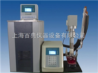 BD-200F超声波乳化分散器