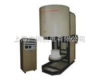 GSTGST升降式电阻炉 工业电阻炉