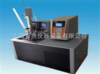 BD-1500DN智能型温控低温超声波催化合成/萃取仪