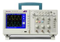 数字存储示波器TDS1001C-SC