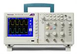 TDS1001C-SC数字存储示波器TDS1001C-SC