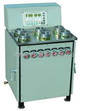 *SS-15型砂漿滲透儀,砂漿滲透儀價格,SS-15型砂漿滲透儀廠家