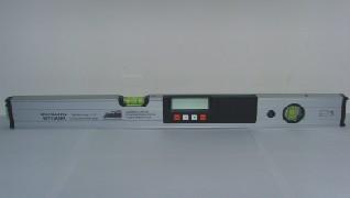 数显水平尺GK-S73021