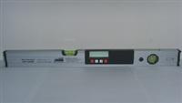 GK-S73021数显水平尺GK-S73021
