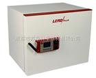 LT-DBX120F四川干燥箱