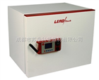 LT-DBX220F四川鼓风干燥箱