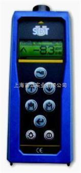 SDT170超声波检测仪
