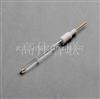 可拆装6.0R1060型银氯化银电极