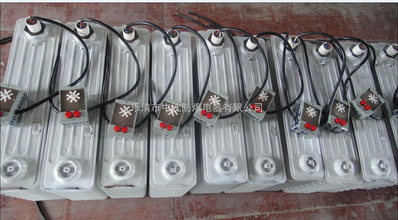 防爆油汀,防爆取暖器,bdn58防爆电热油汀