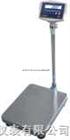 量程[30kg-300kg]电子计重台秤,惠尔邦电子计重台秤怎么卖?