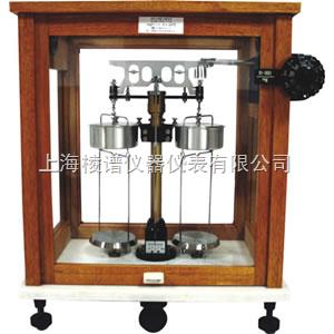 上海棱谱仪器仪表有限公司