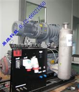 爱德华真空泵维修BOC EDWARDS GV600/EH4200