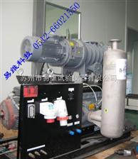 愛德華真空泵維修BOC EDWARDS GV600/EH4200