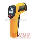 红外线测温枪,红外线温度计,TESEO 350