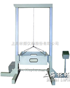 IP防护等级-上海/沈阳IP防护试验装置供应商
