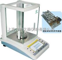 安庆电子天平型号【FA-D】,安徽安庆哪里有卖买电子天平的?