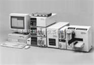ICA-5000 離子色譜儀
