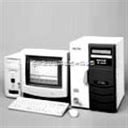ICA-2000 离子色谱仪
