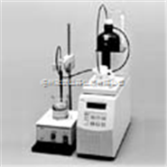 ABT-511自动滴定管