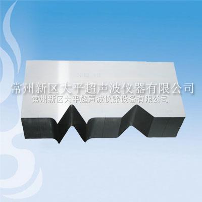 SDQ-ⅠA试块 汽轮机焊接转子超声波试块