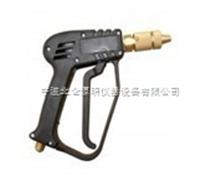 宁波清洁度检测  汽车零件加工专用