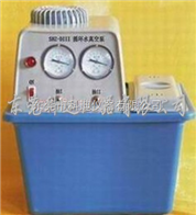 低价出售KD-D(III)真空泵 东莞循环式真空泵