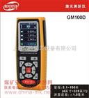 上海标智测距仪,激光测距仪,标智GM100D