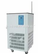 DFY系列低温恒温反应浴