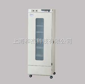 上海技舟化工科技有限公司
