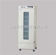 LTI-1200W 低溫培養箱(240L)
