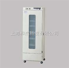 LTI-1200W 低温培养箱(240L)