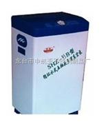 SHZ-95型循环水多用真空泵
